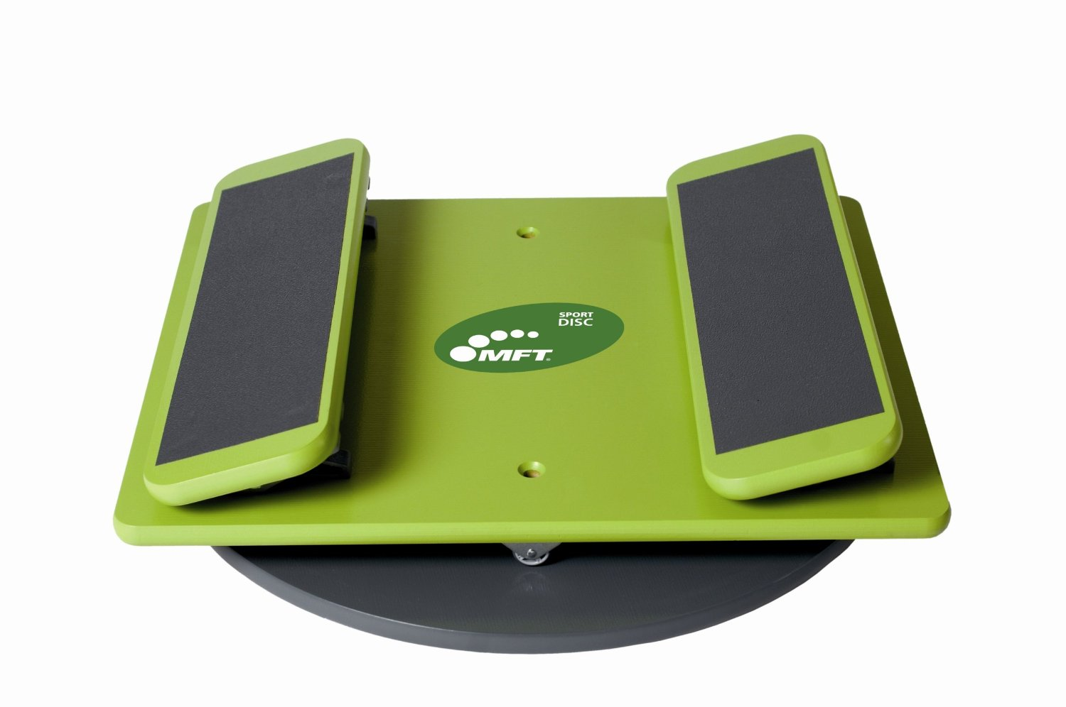 Balance Board - MFT Fit Disc